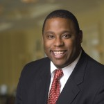 (Courtesy Photo) Incumbent City Councilor Tito Jackson.