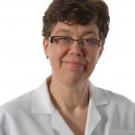 "(Courtesy Photo) Dr. Margaret ""Peggy"" Duggan has been named the chief medical officer at Brigham and Women's Faulkner Hospital at 1153 Centre St. Duggan, who will start the job on June 1, is currently the medical director at Faulkner's Breast Centre and will continue to hold that position as well."